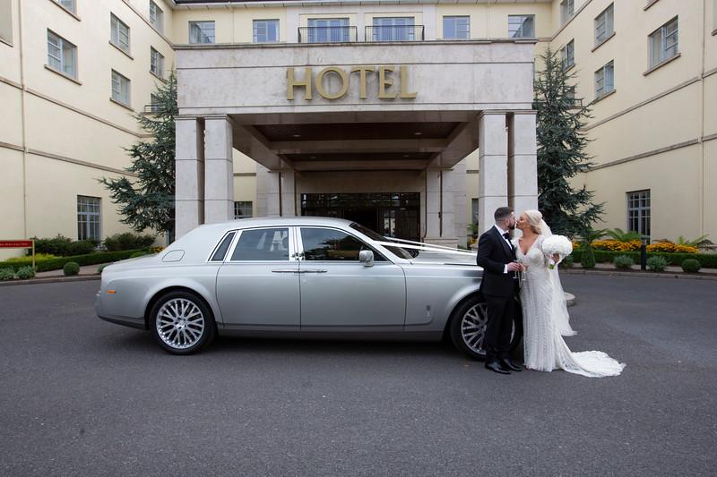 Wedding 1-351.jpg