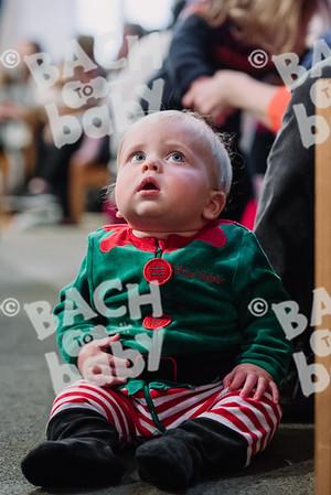 © Bach to Baby 2017_Alejandro Tamagno_Wimbledon_2017-12-07 021.jpg