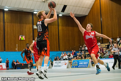 Worthing Thunder vs Hemel Storm (£2 Single Downloads. £8 gallery Download. Prints from £3.50)