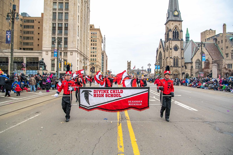 Parade2018-440.jpg