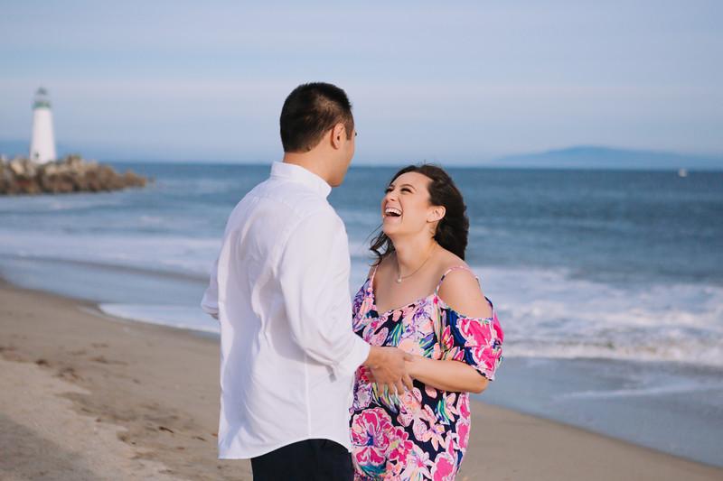 Santa-Cruz-Beach-Engagements (13).jpg