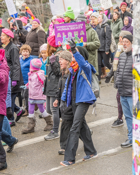 WomensMarch2018-268.jpg