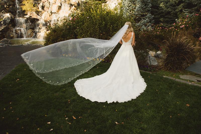 heather lake wedding photos V2-57.jpg