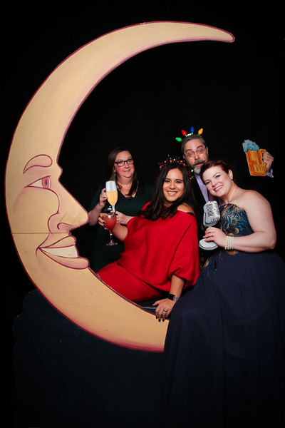 Nisa Holiday Party 12.21.2019-024.jpg