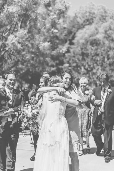 Tunney Wedding-23.jpg