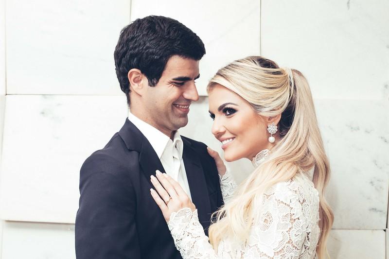 Isa & JP_Foto_Felipe Menezes_084-2.jpg