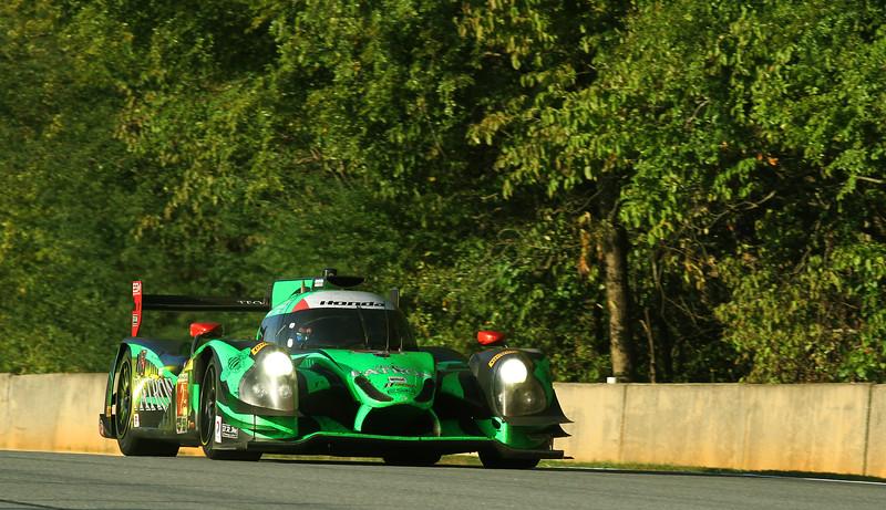 Petit2016-Race-pm_4342-#2ESM--Green.jpg