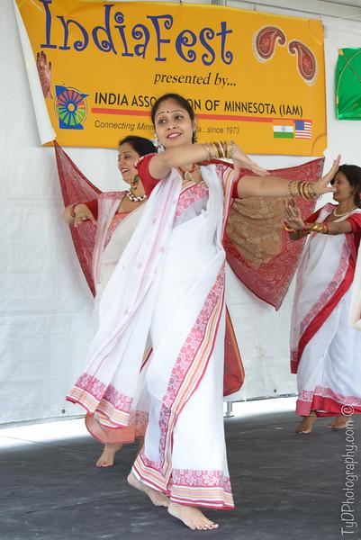 2013 IndiaFest-2608.jpg