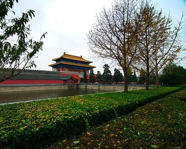 China - 2009