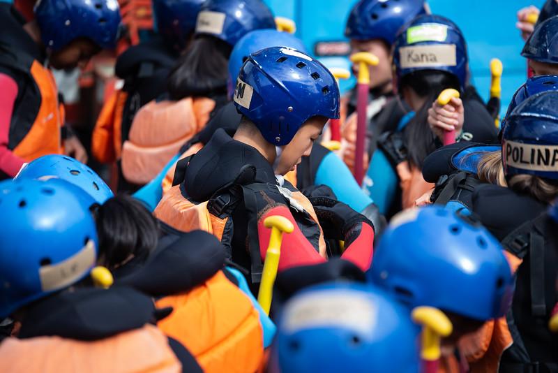Grade 8 Expedition-Rafting-ELP_3567-2018-19.jpg