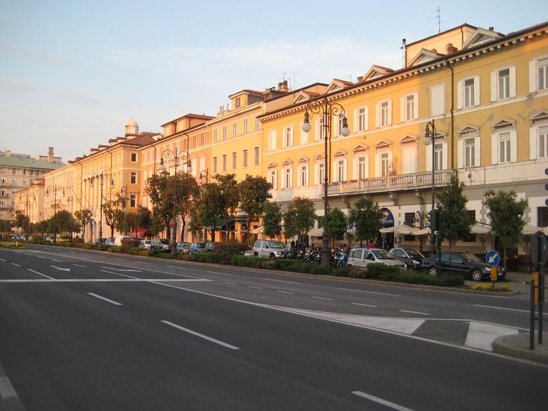 cityfront.jpg