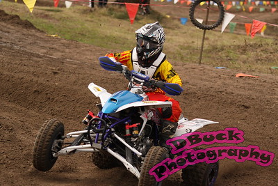 10-16-2011 Woodland # 1