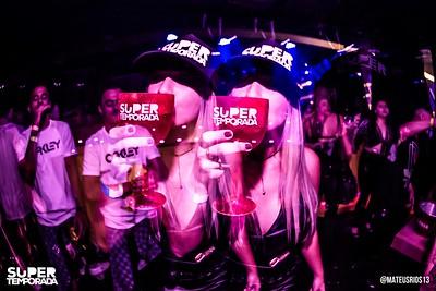 04/05/19 - Super Temporada