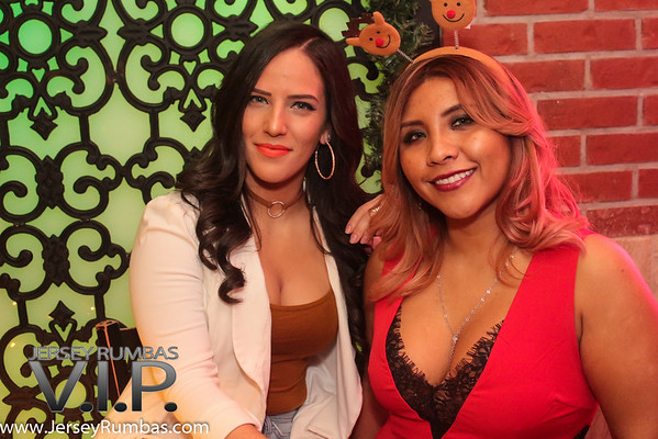 12-24-16 Upscale Saturdays | Mamajuana Cafe Secaucus