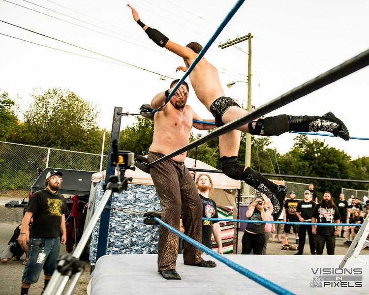 Wrestling07-18-15-3037.JPG