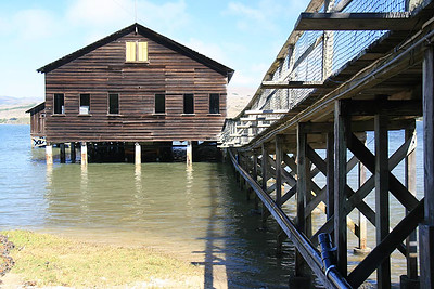 StefansBoathouse