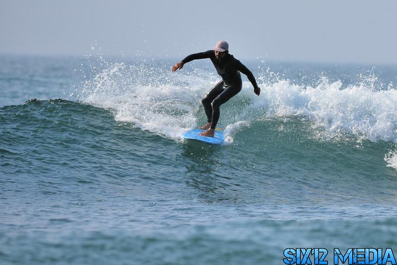 Topanga Malibu Surf- - -260.jpg