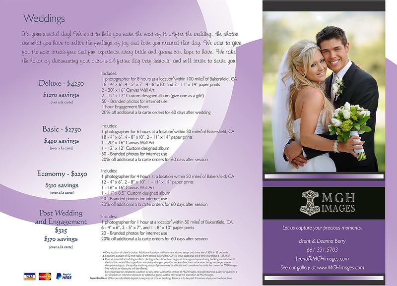 Weddings Price Sheet.png