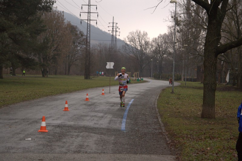 2 mile kosice 53 kolo 06.01.2018-072.jpg