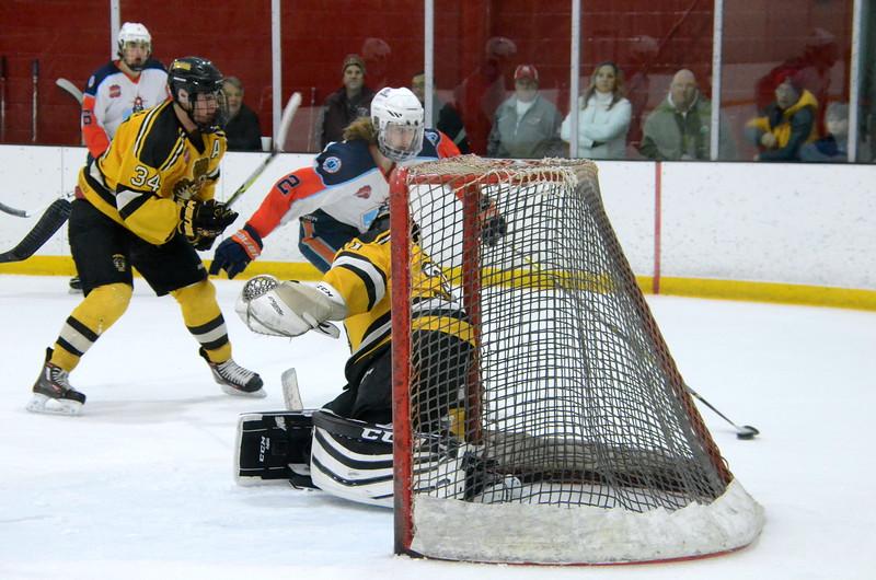 180109 Junior Bruins Hockey-059.JPG
