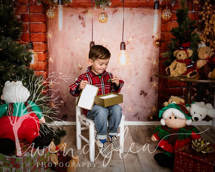 wlc Christmas mini's 20191122019-4.jpg