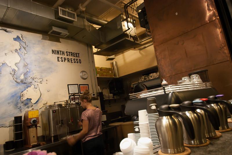NYC 201211 Ninth Street Espresso (3).jpg