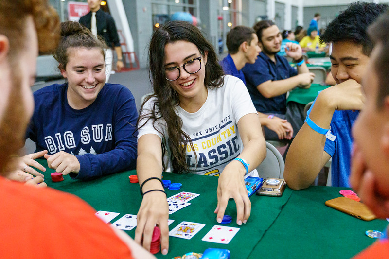 RHIT_Freshman_Move_In_Casino_Night_SRC_2019-27269.jpg