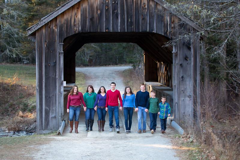 Gifford-Family-19.jpg