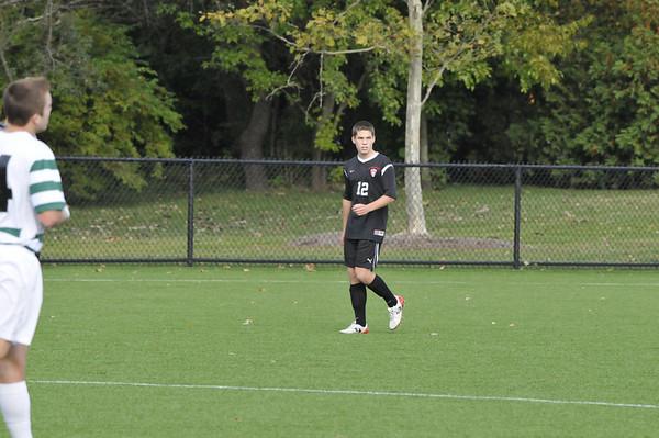 stsebs soccer oct 14, 2009