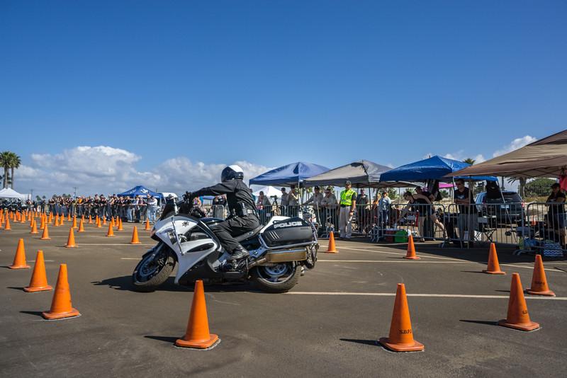 Rider 53-58.jpg