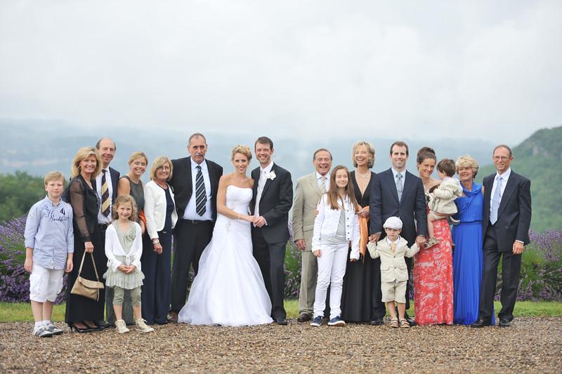 Helen and Frederick Wedding - 323.jpg