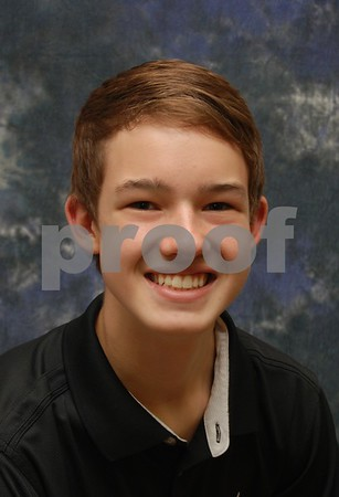 8/31/14 Pollard United Methodist Church Presents The Adventures Of Tom Sawyer - Head Shots by Jan Barton