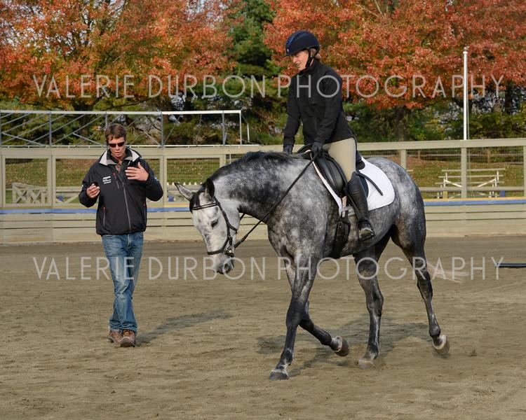 Valerie Durbon Photography WFP 987.jpg
