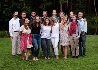 Swiss Semester 2019