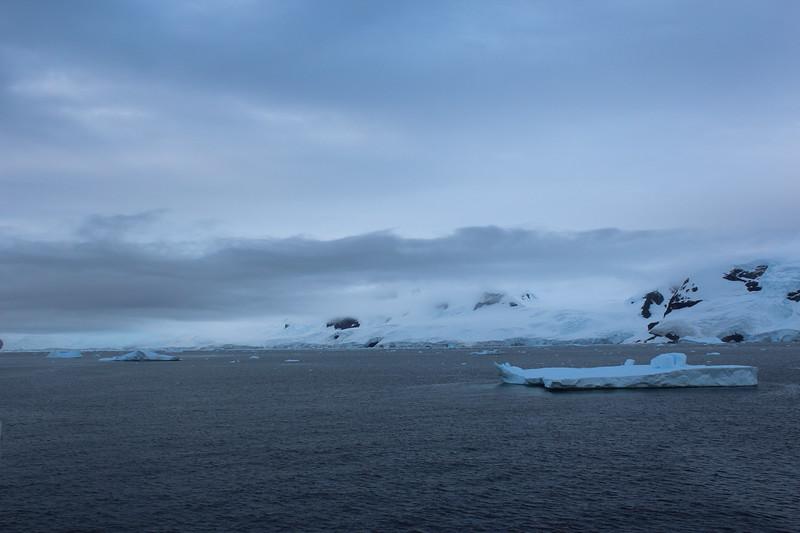 Antarctica 096.JPG
