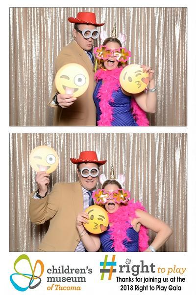 20180127_MoPoSo_Tacoma_Photobooth_CMOTGala-115.jpg