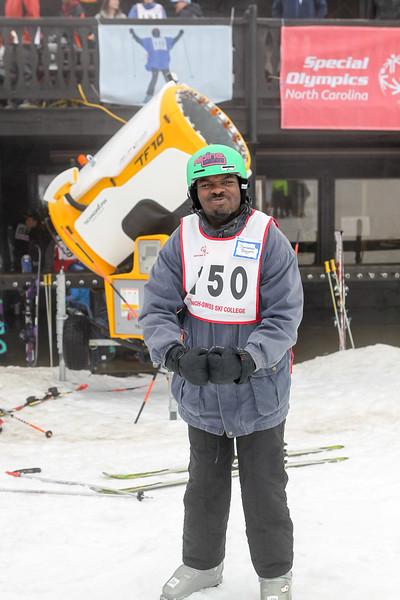 2015 Winter Games