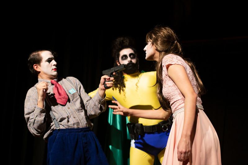 Allan Bravos - essenCIA Teatro - Persona 07-69.jpg