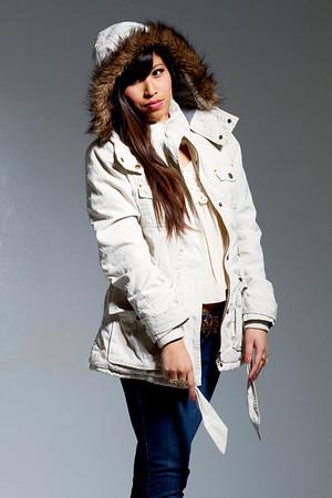 12.22.2011 - Andrea