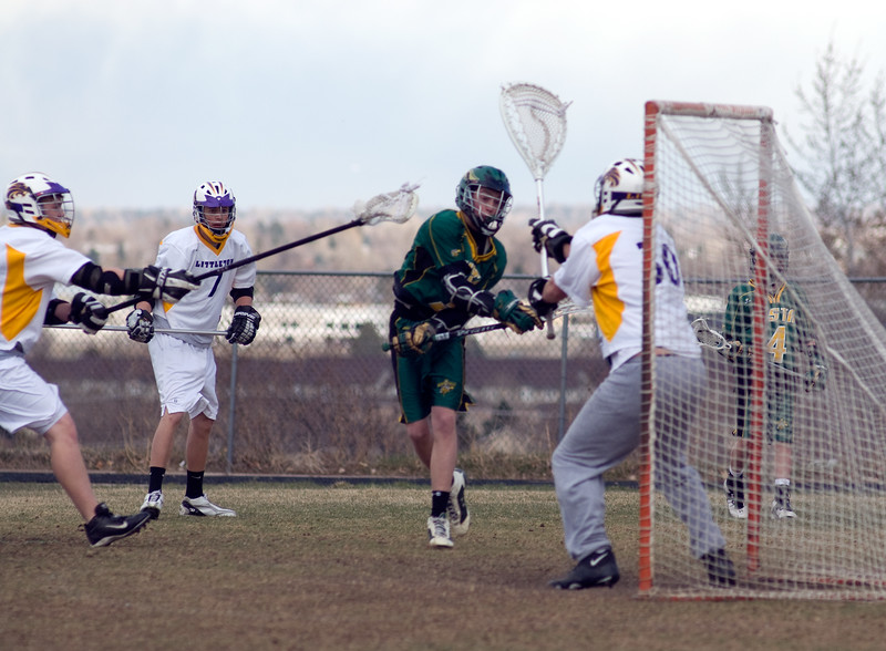 080314_JV Littleton-RS_003.jpg