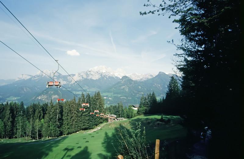 Austria 1995 - 02.jpg