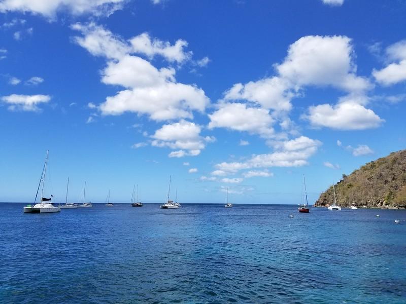 Martinique (16).jpg
