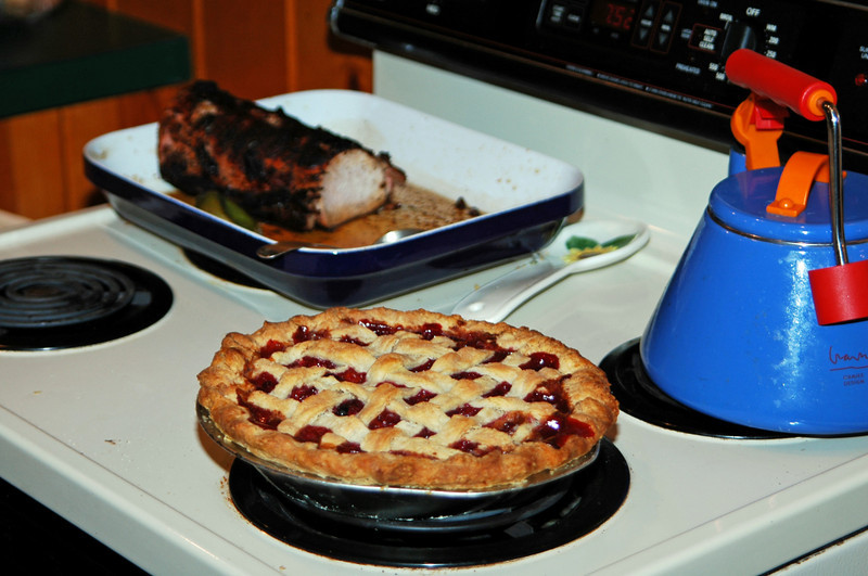 Food-15.jpg