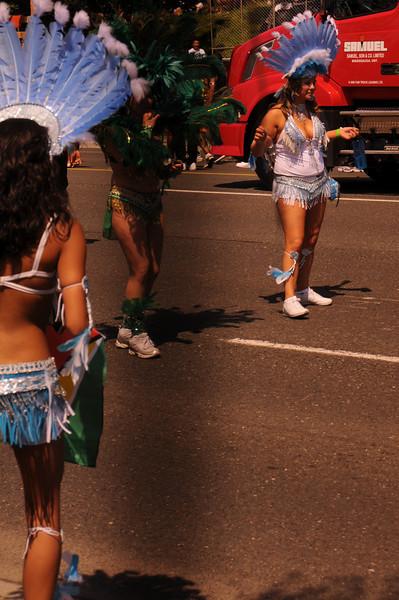 Carabana8-09-25.jpg