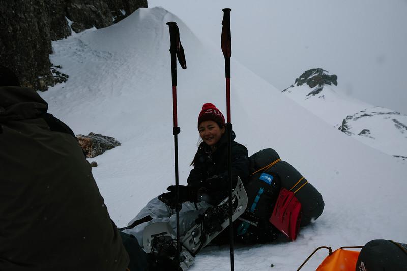 200124_Schneeschuhtour Engstligenalp_web-416.jpg