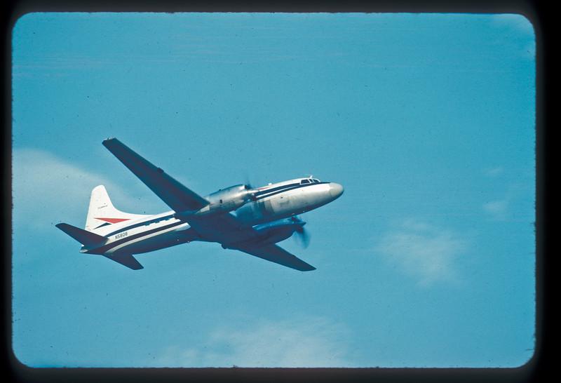 Convair DTW Aug 1966-3small.jpg