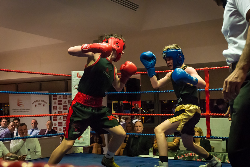 -Boxing Event March 5 2016Boxing Event March 5 2016-17750775.jpg
