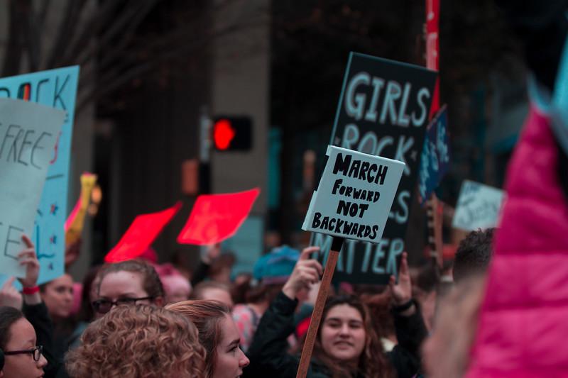 Charlotte-Protest_76.JPG