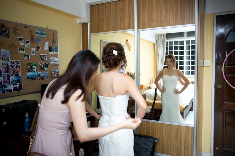 AX Church Wedding-0023.jpg