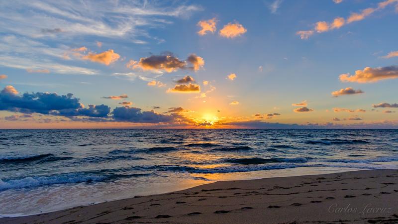 Sunrise 16x9.jpg